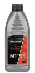 MTF-94 Manual Transmission oil available in 1 Litre